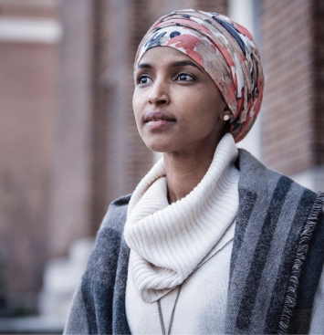 img_2018-03_Du-Nord_First-Person_Ilhan-Omar_1_G.jpg
